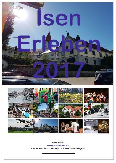 00-titelseite-kalender-2017