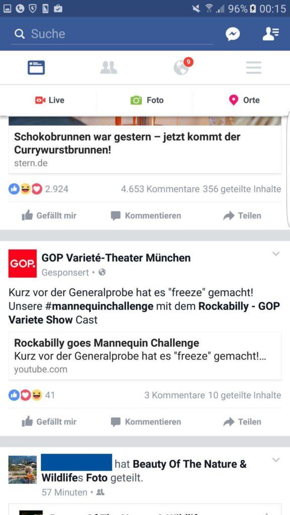 2016-11-gop-theater-gesponserter-link