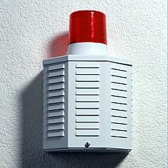 Alarm-Sirene-Attrappe.jpg
