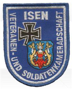 logo-veteranen-und-soldatenkameradschaft-isen