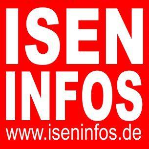 cropped-2016-08-Isen-Infos-Titelbild.jpg