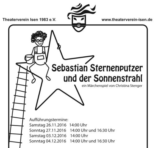 sternenputzer-2016-auffuehrung-theaterverein