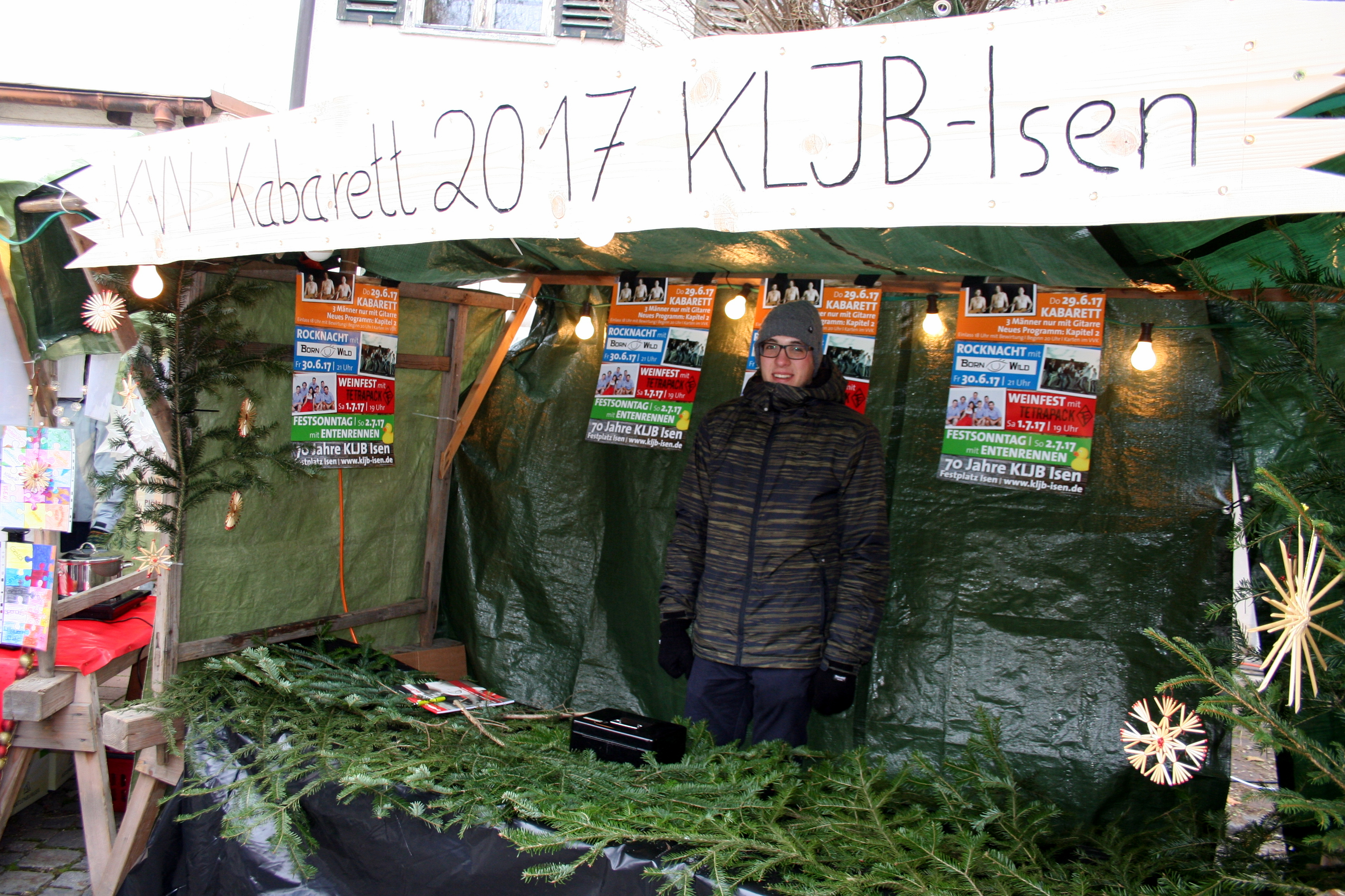 2016-12-04-nikolausmarkt-11