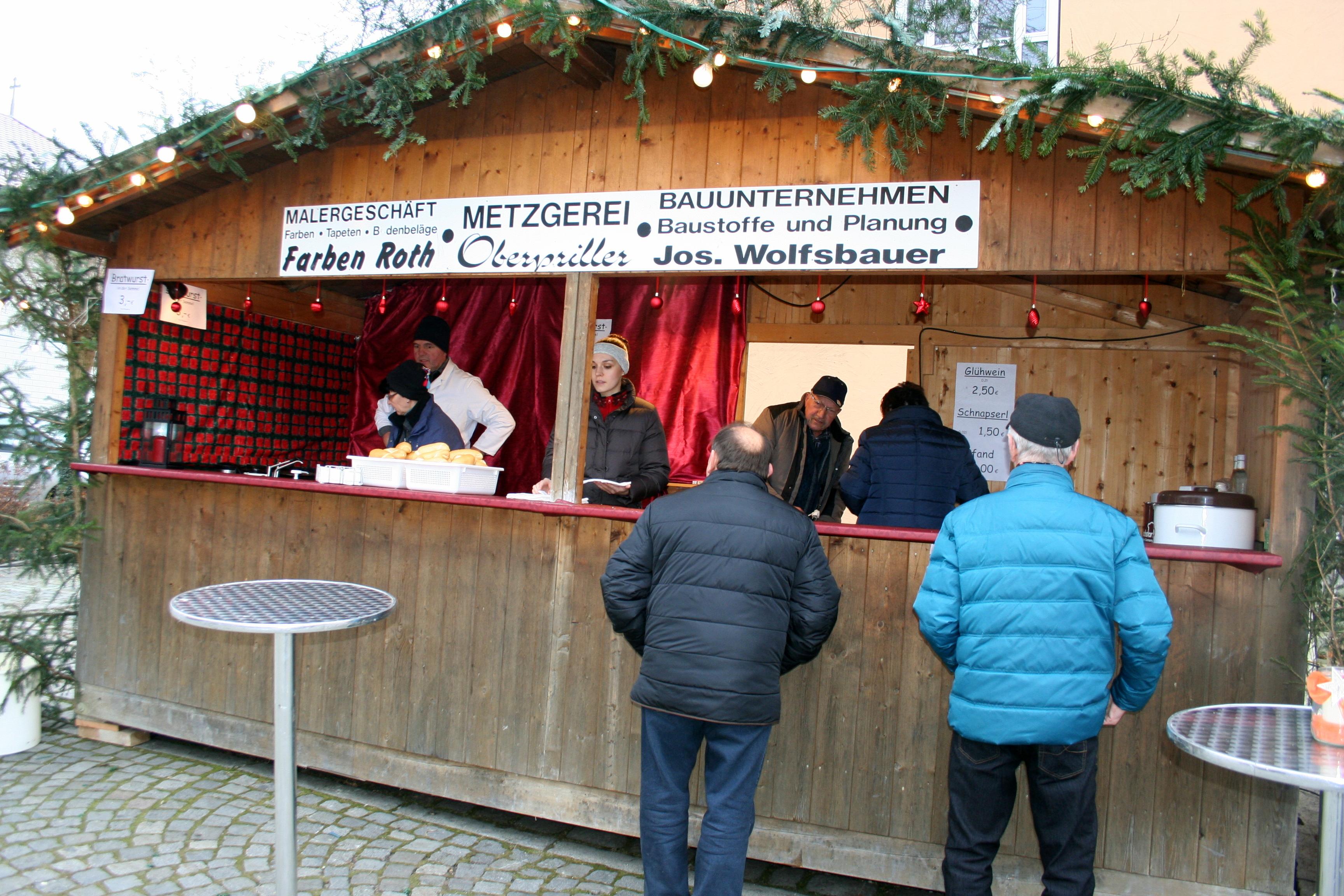 2016-12-04-nikolausmarkt-14