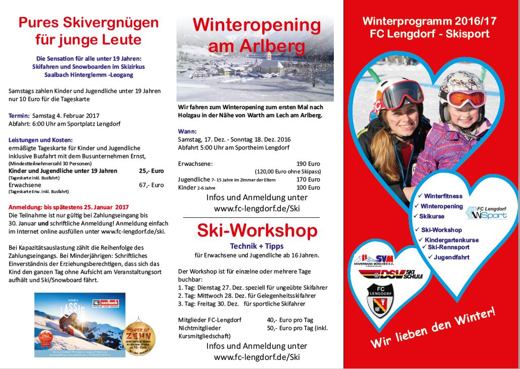 2016-12-12-skiworkshop