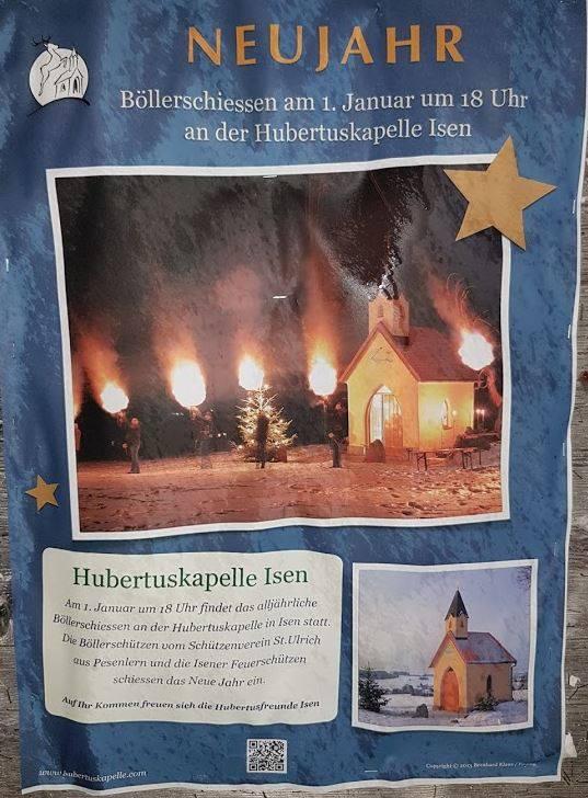 2017-neujahr-boellerschiessen-feuerschuetzen-isen