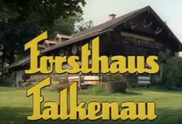 Forsthaus-Falkenauf-Drehtort-Isen-1989 bis 2013