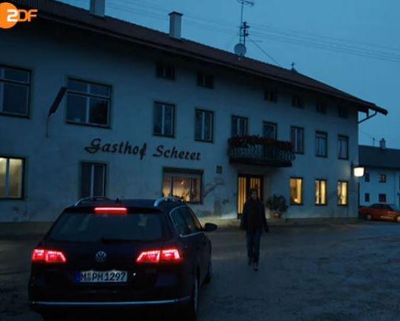 Gasthof-Scherer-München-Mord-ZDF-Isen