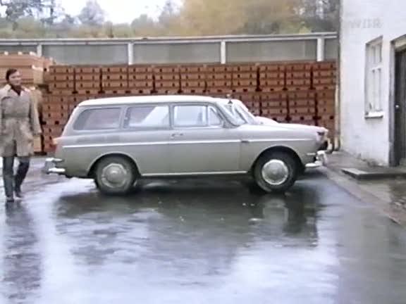 Quelle-Filmcars imcdb.org: Tatort-Das-zweite-Geständnis-Isen Helmut Fischer
