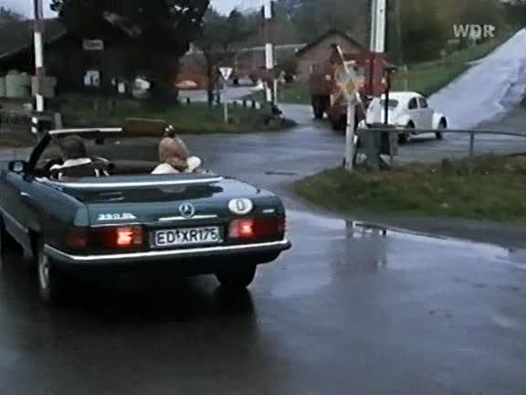 Quelle-Filmcars imcdb.org: Tatort-Das-zweite-Geständnis-Isen
