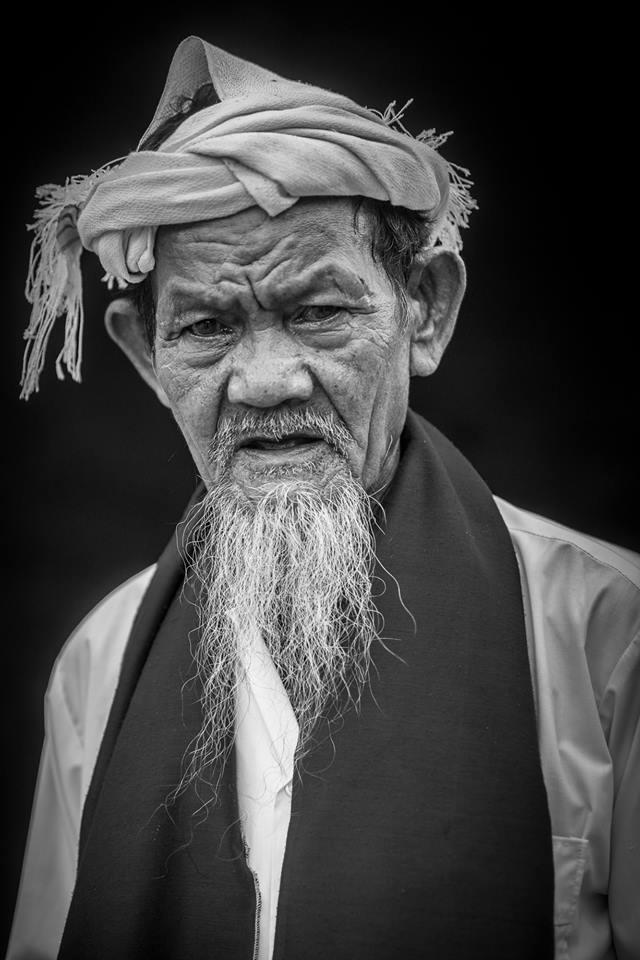 Bertl-Jost-Kambodscha-Vietnam-Fotos-2