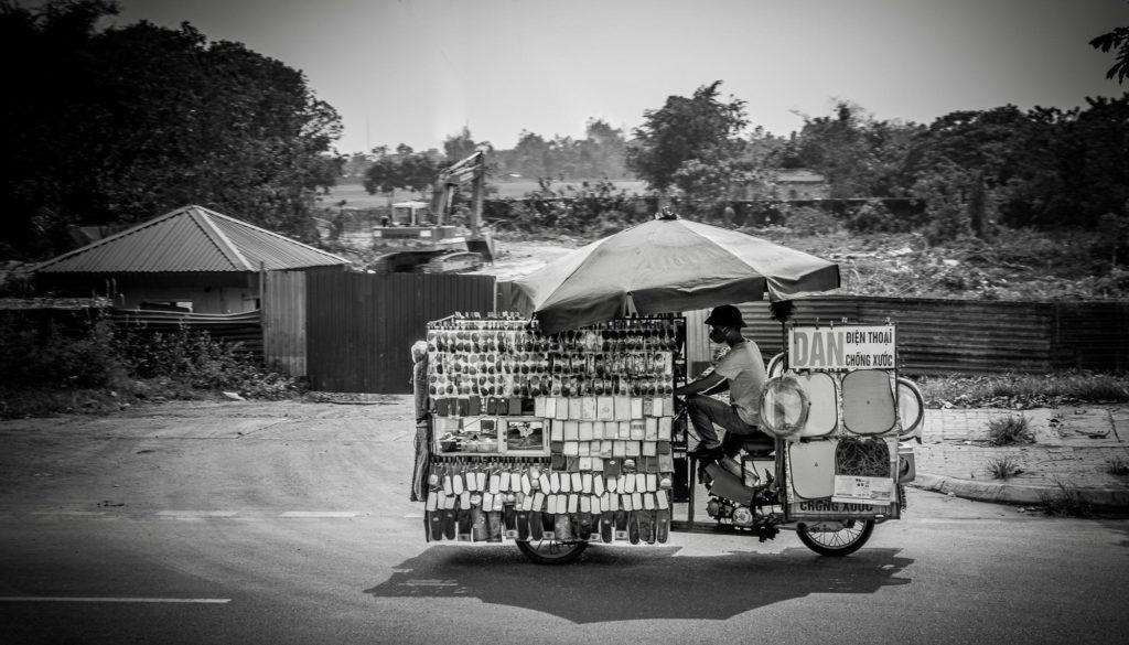Bertl-Jost-Kambodscha-Vietnam-Fotos-Händler