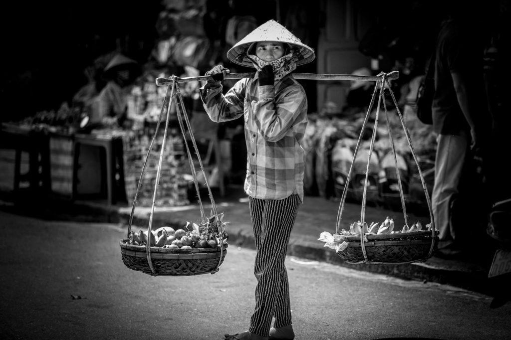 Bertl-Jost-Kambodscha-Vietnam-Fotos-Markt