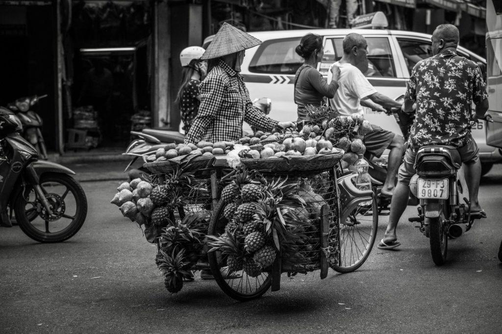 Bertl-Jost-Kambodscha-Vietnam-Fotos-Verkehr