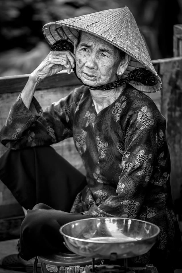 Bertl-Jost-Kambodscha-Vietnam-Fotos