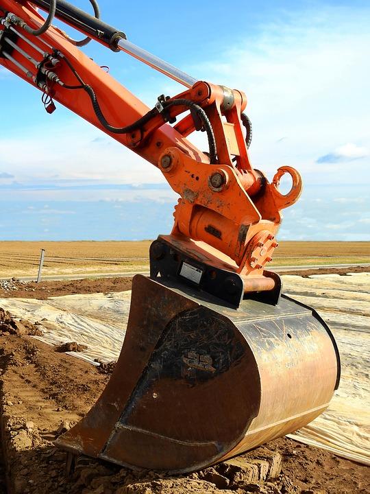 Straßenbauarbeiten waren Schuld am langen Telefon und Internet Ausfall in Lengdorf