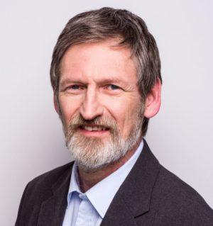 Bundestagswahl: FDP Direktkandidat Peter Pernsteiner im Interview