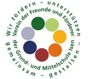 Förderverein Isen startet ins neue Schuljahr