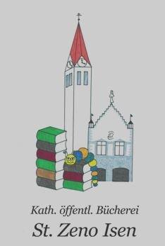 Bücherei Isen