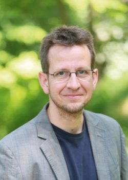 30 Jahre Amoklauf auf Polizeistation in Dorfen – Buchvorlage für Leonhard F. Seidl