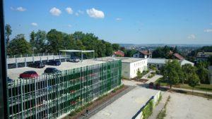 Klinikum Erding baut Kooperation mit Kinderkrankenhaus Landshut aus