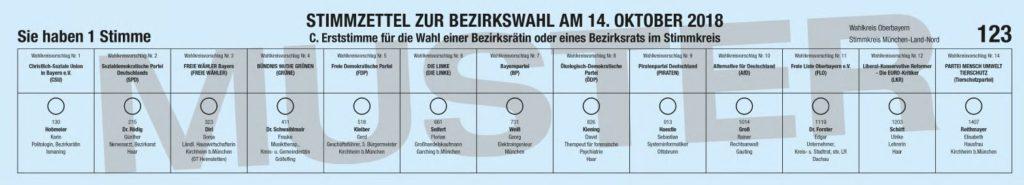 Bezirkstagswahl-Muster-Stimmzettel-2018 Direktkandidat