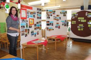 KiGa & Hort St. Zeno: Viele Gäste beim Tag der offenen Tür