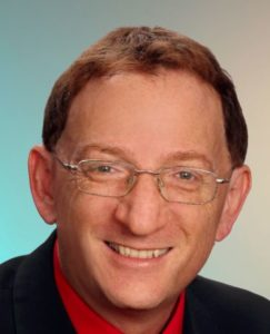 Klaus Hamal Redakteur bei Isen Infos