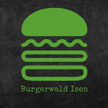 Neuer Burgerladen in Isen - Burgerwald eröffent Am Gries