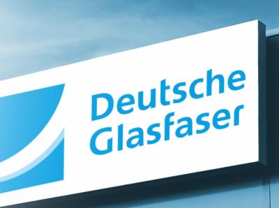 Glasfaser bis 20.5.2019 in Isen verlängert