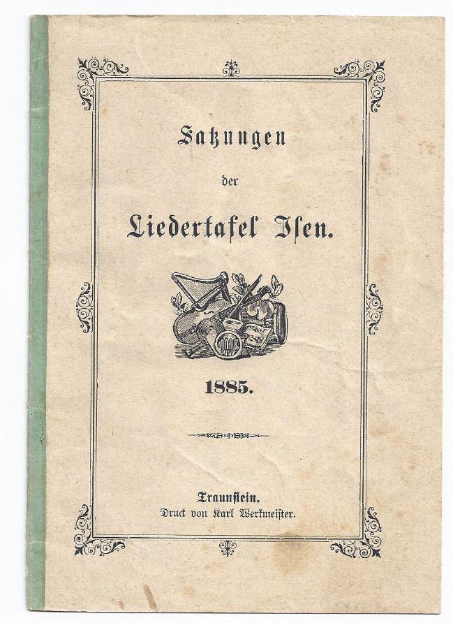 Satzung-Liedertafel-Isen
