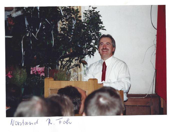 Vorstand-Rainer-Foh