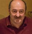 SPD Bürgermeisterkandidat für Isen Albert Zimmerer