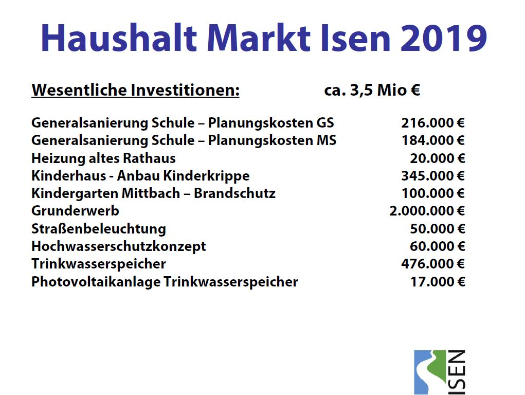 04-Investitionen-2018-3,5Mio