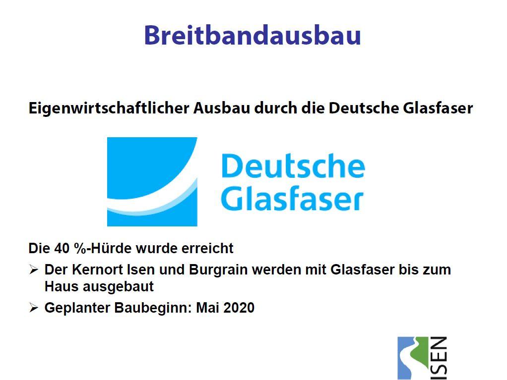 12-Glasfaserausbau-Beginn-Mai-2020