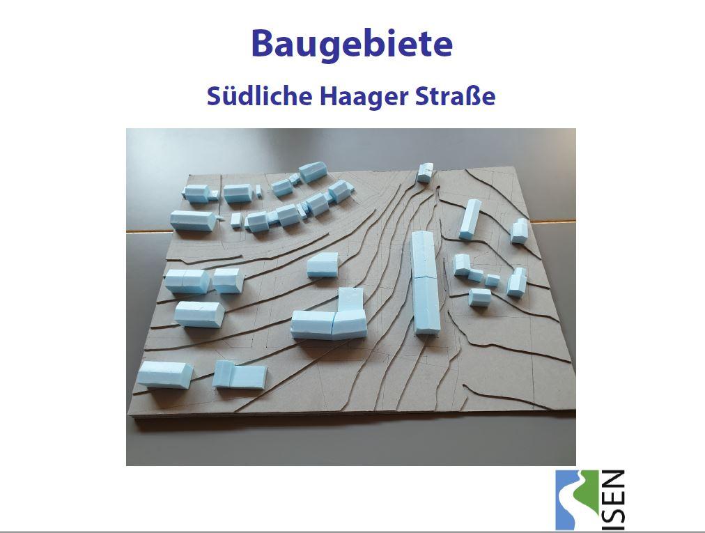 16-Baugebiet-Südliche-Haager-Straße