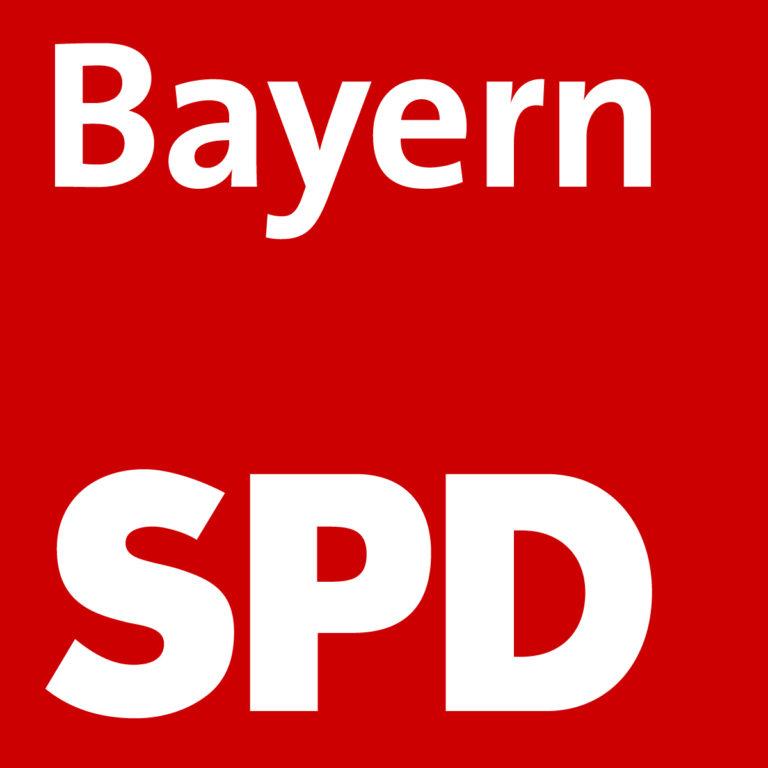 SPD Ortsverein Isen - Bayern SPD