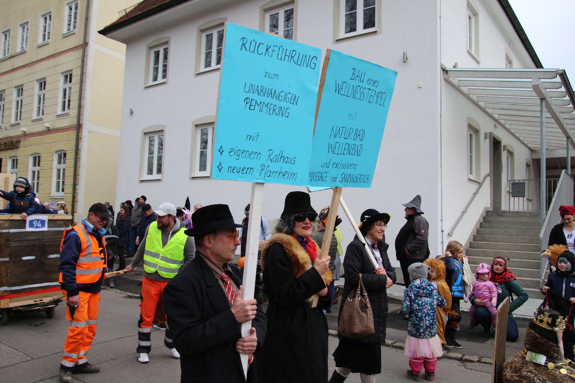 2020-02-25 Faschingsumzug Isen (229)
