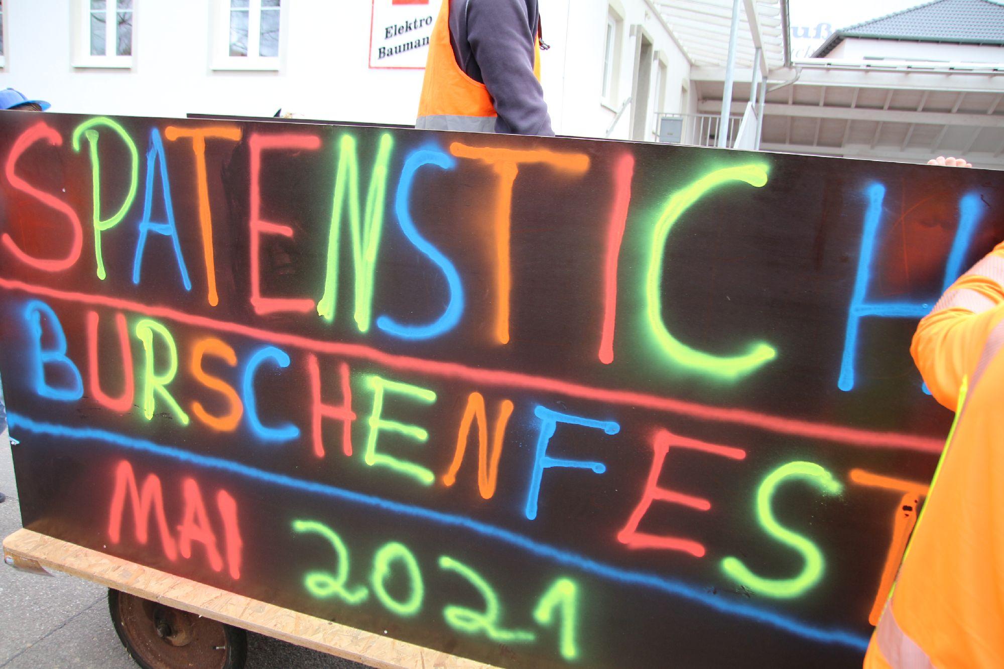 2020-02-25 Faschingsumzug Isen (248)