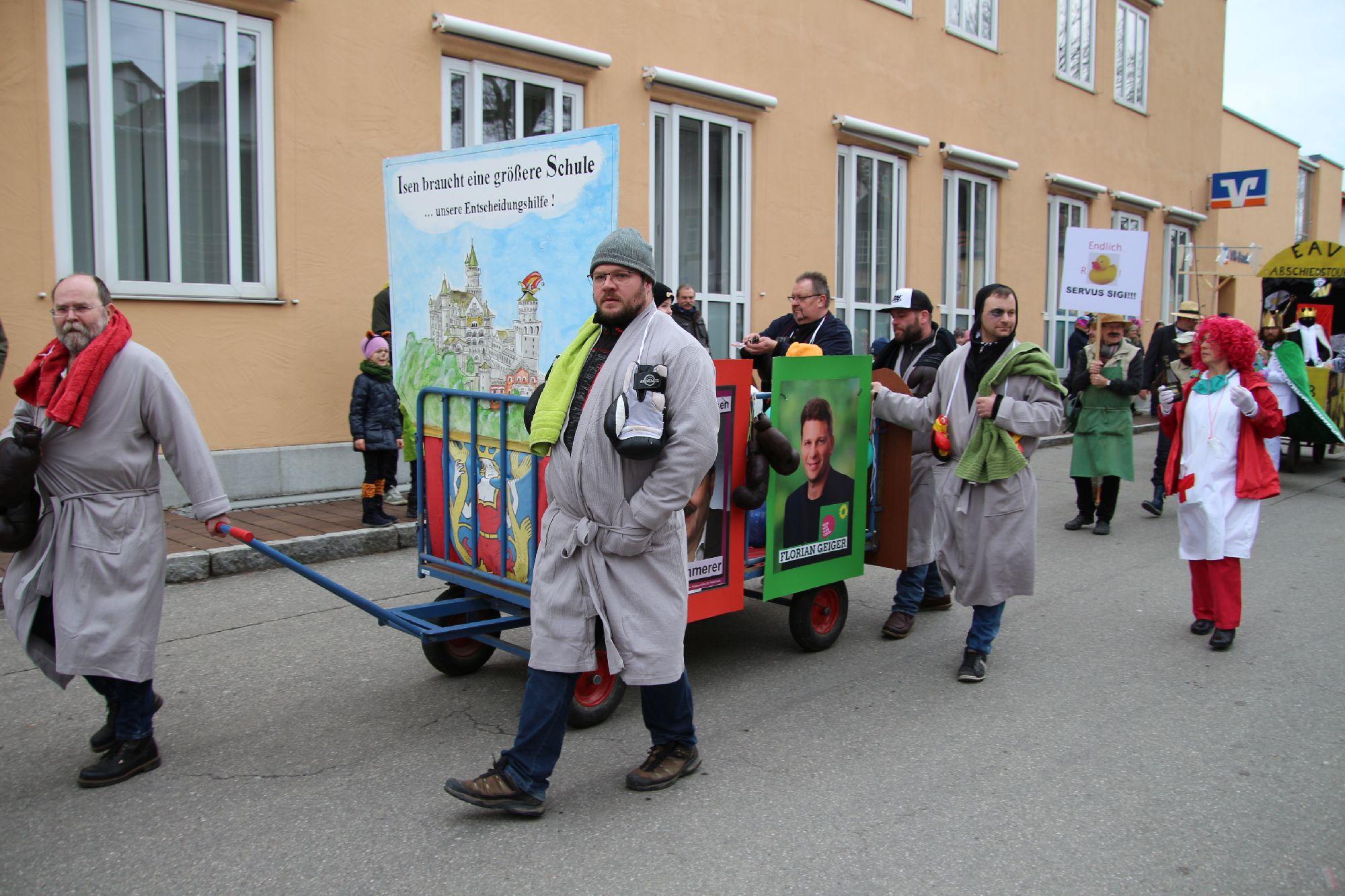 2020-02-25 Faschingsumzug Isen (301)