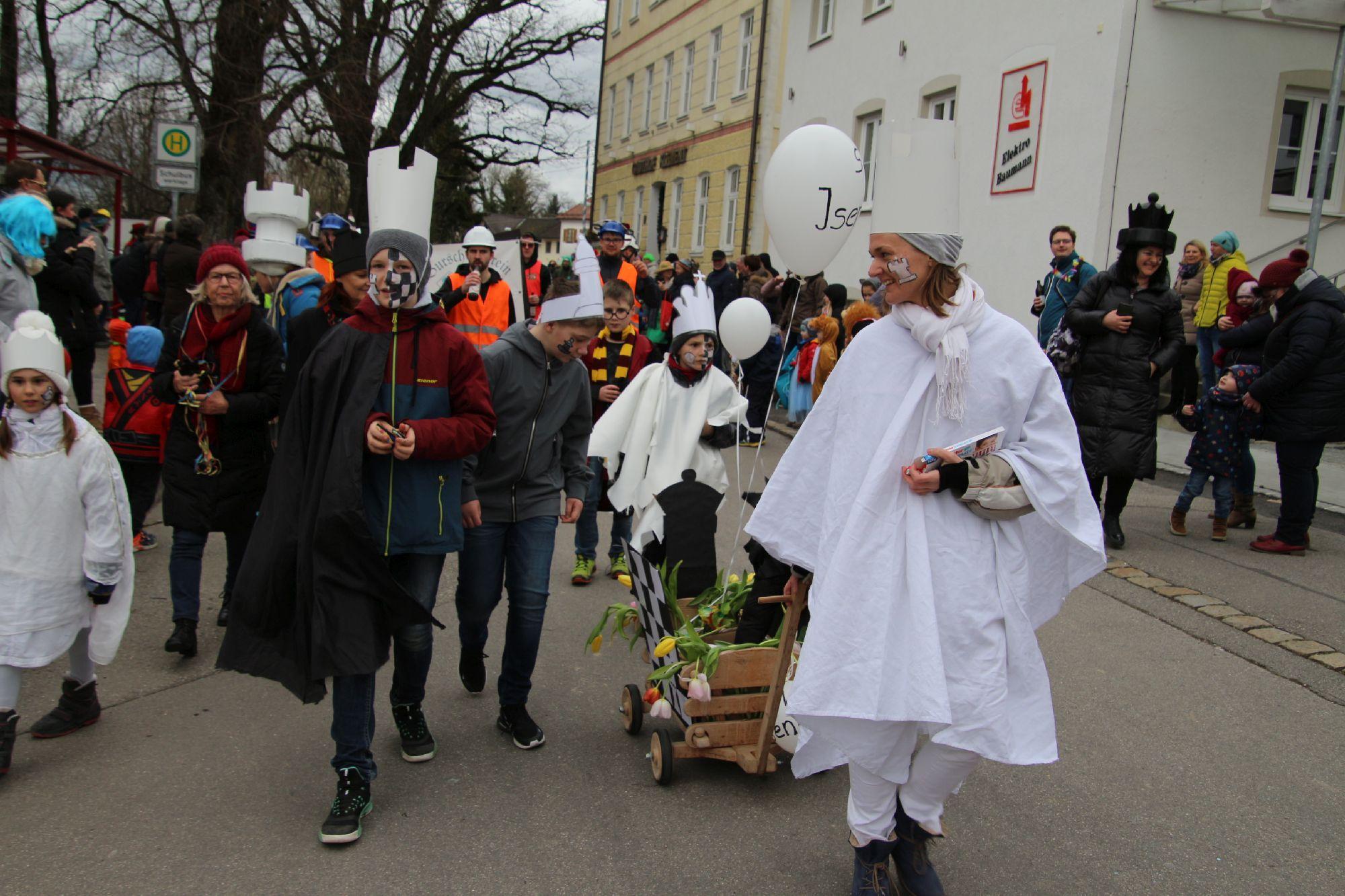 2020-02-25 Faschingsumzug Isen (481)