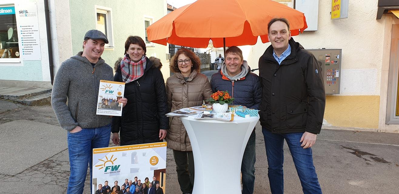 2020-FW-Isen-Bäckerei-Sattler-Leichte-Sprache-Prospekt
