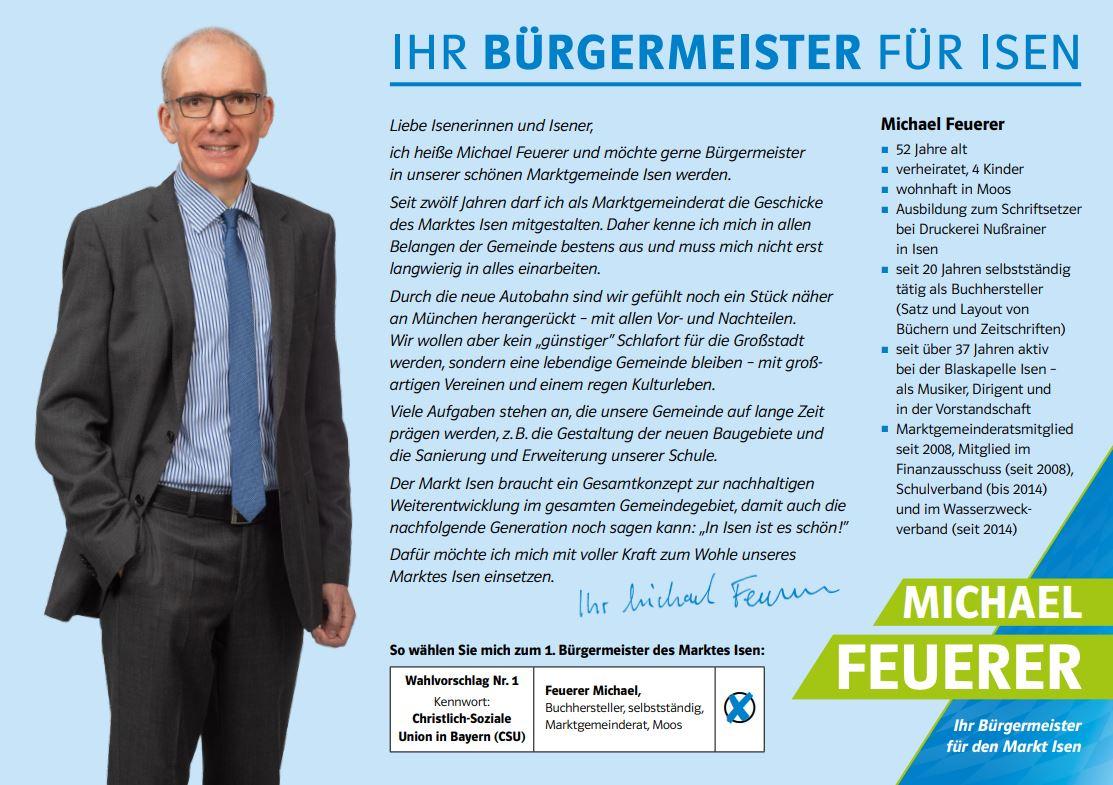 BGM-Kandidat-Feuerer