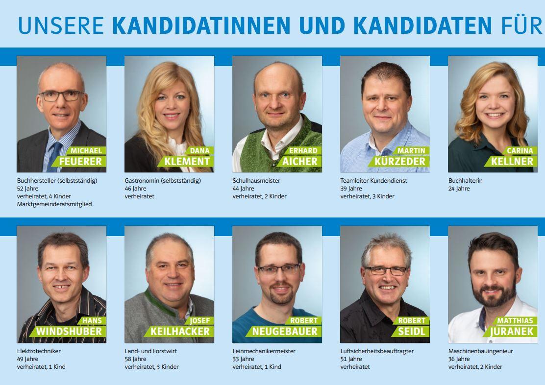 CSU-Flyer-Isen-Kandidaten-Portraits