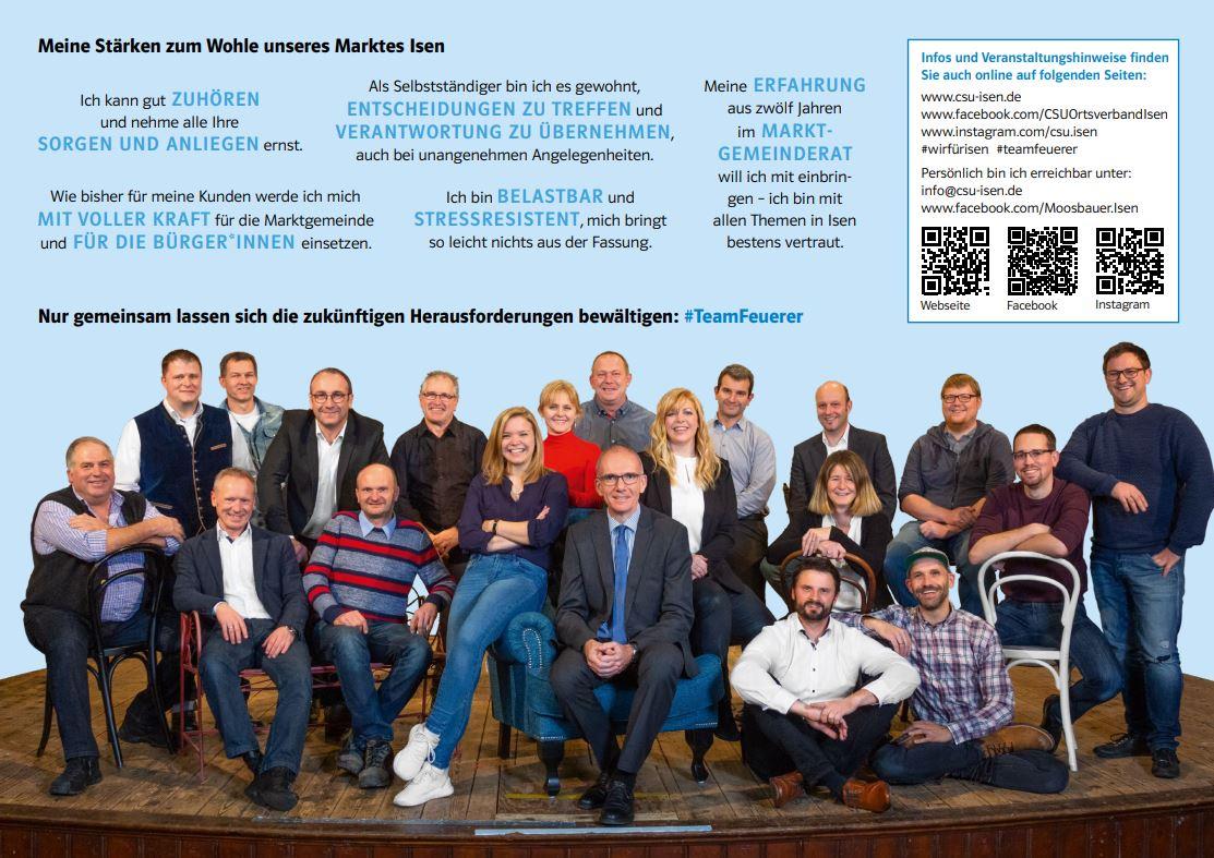 CSU-Flyer-Isen-Kandidaten