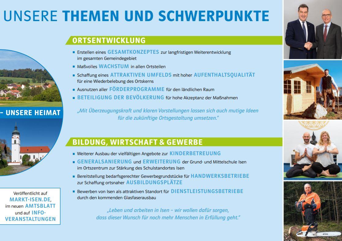 CSU-Flyer-Isen-Programm2