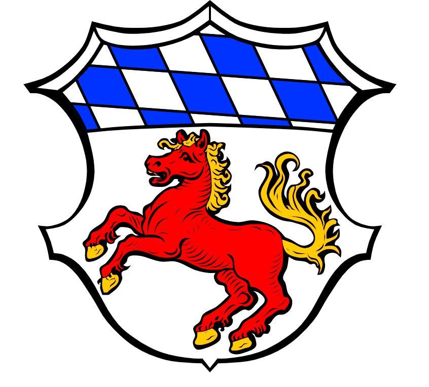 Kreistagswahl Landkreis Erding 2020