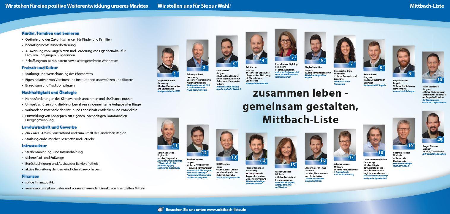 Mittbach-Liste-Seite2