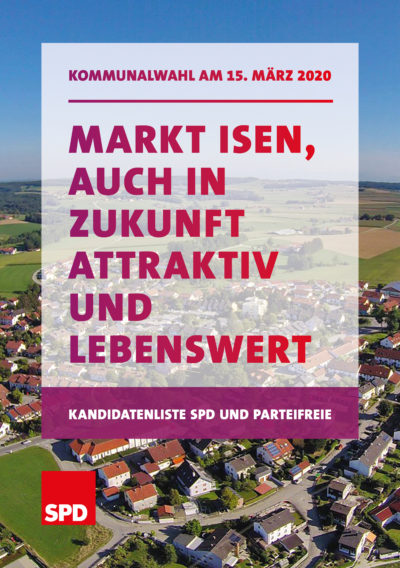 SPD_Kommunal-Flyer-2020_V4b_web1