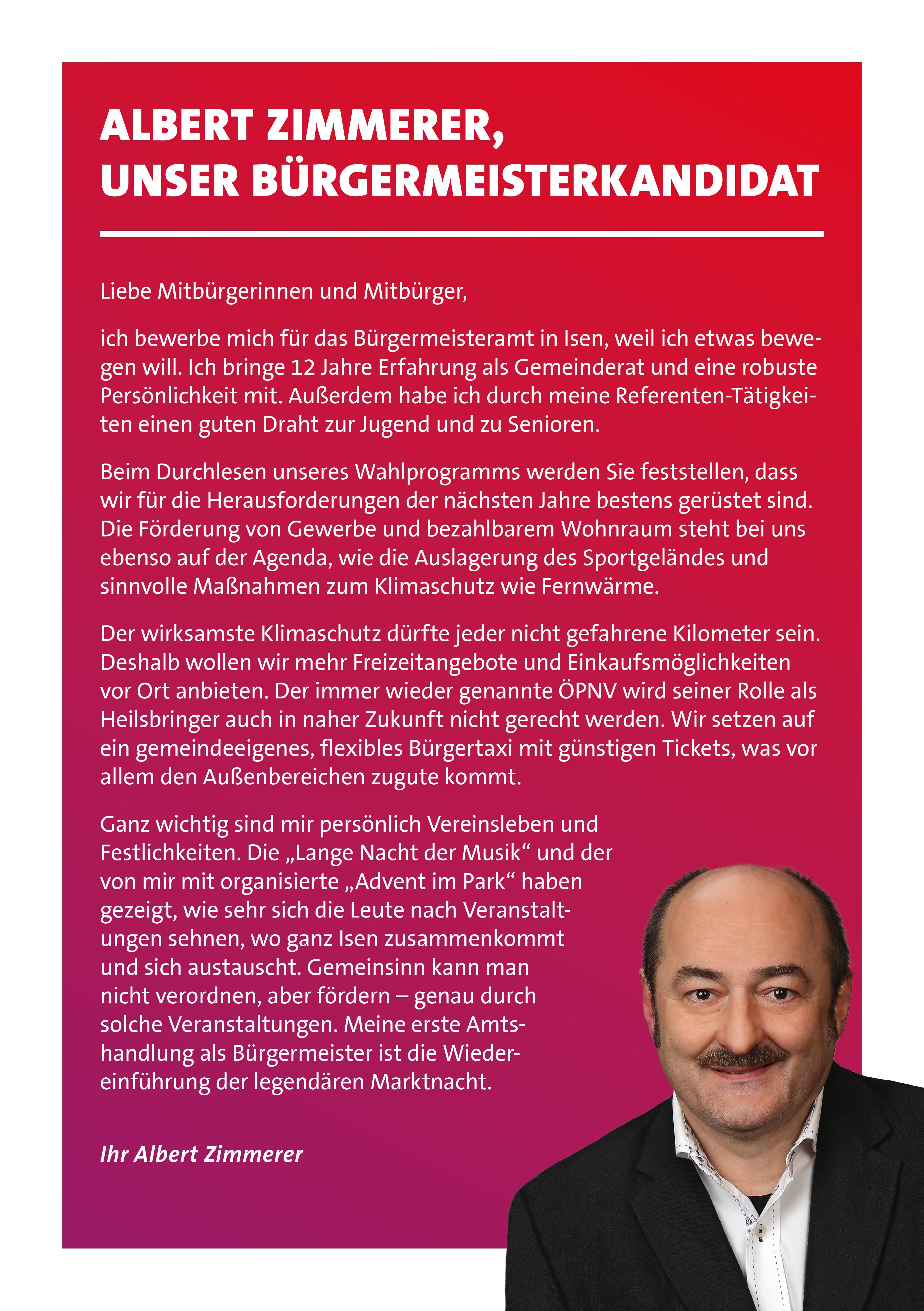 SPD_Kommunal-Flyer-2020_V4b_web3